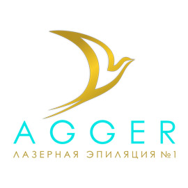agger