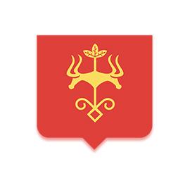 maikop-belediyesi-1